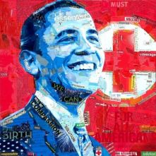 obama_for_all_americans_by_derek_gores_modern_art-450x451